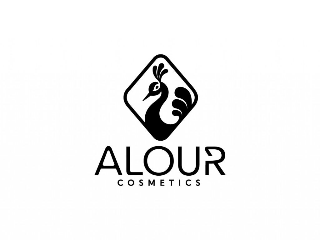 Alour Cosmetics