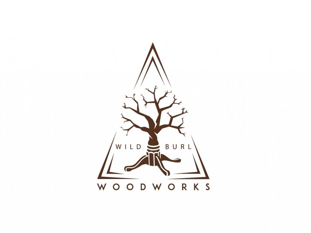 "<span style=""font-family: brocha-black; font-size: 15pt;"">Wild Burl Woodworks</span>"