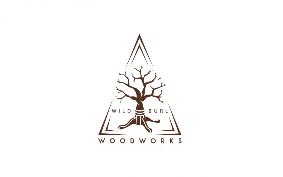 Wild Burl Woodworks