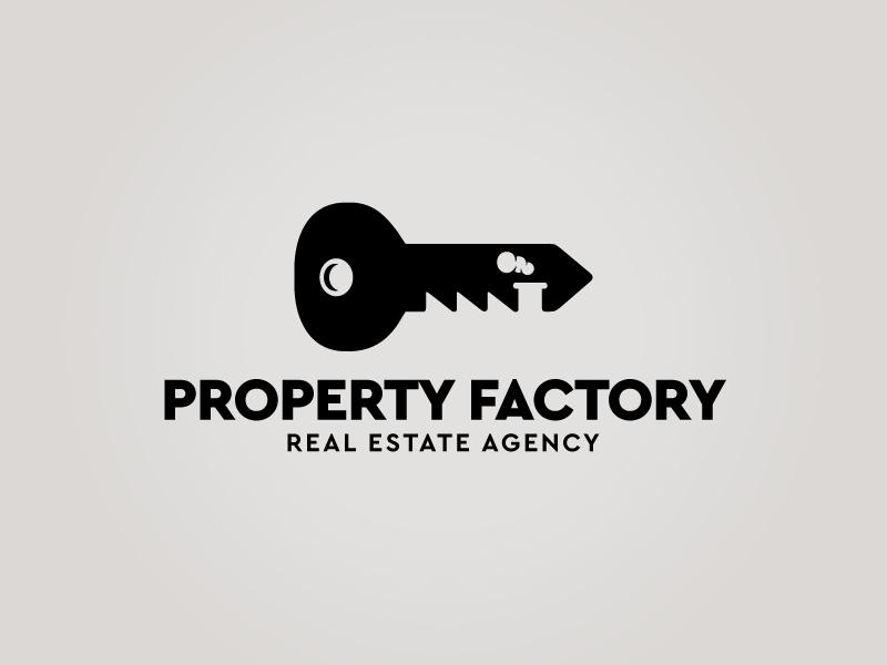 "<span style=""font-family: brocha-black; font-size: 15pt;"">The Property Factory</span>"