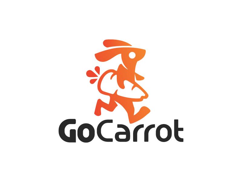 GoCarrot App