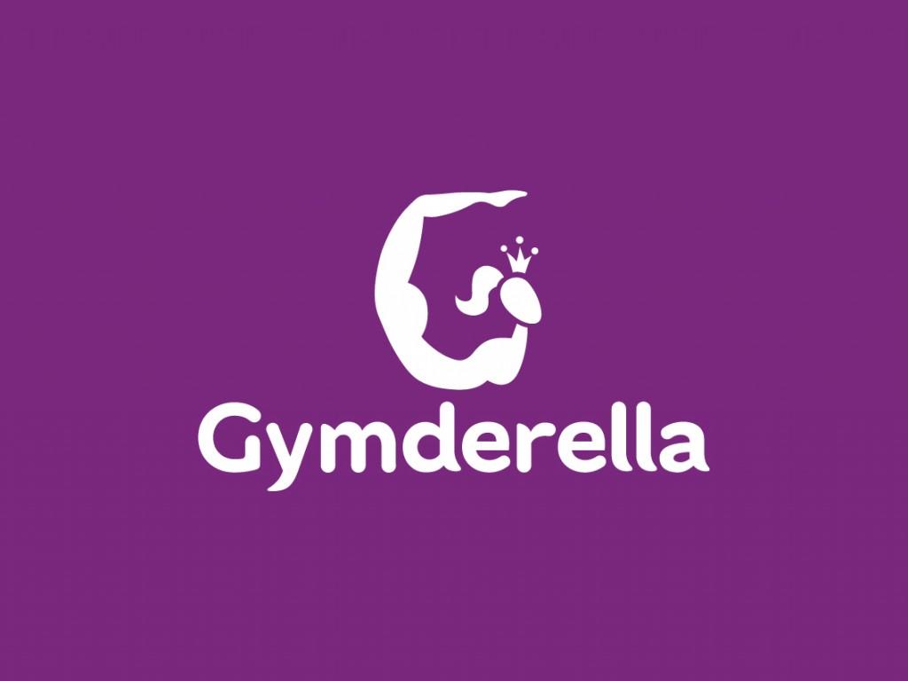 Gymderella