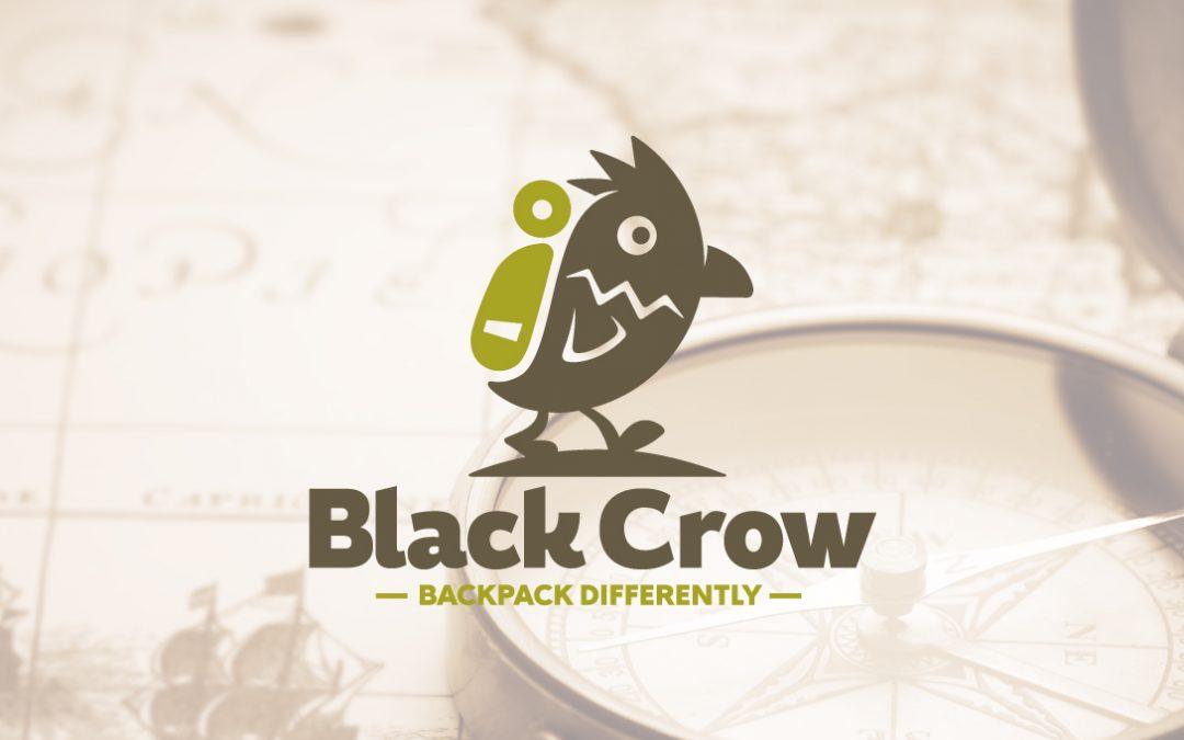 Black Crow Tours