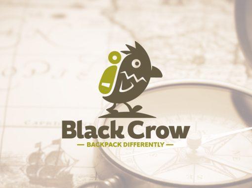 """<span style=""""font-family: brocha-black; font-size: 15pt;"""">Black Crow Tours</span>"""