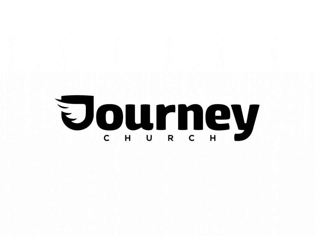 "<span style=""font-family: brocha-black; font-size: 15pt;"">Logo For A Christian Church</span>"