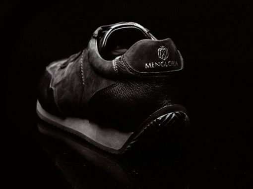Upscale Mens Shoes Brand