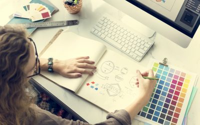 When Do You Need To Rebrand Your Company?